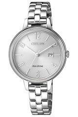 Citizen-EW2440-88A
