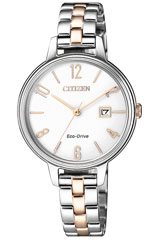Citizen-EW2446-81A