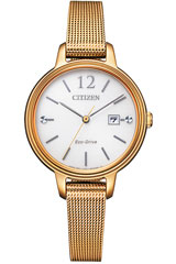 Citizen-EW2447-89A