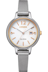Citizen-EW2449-83A