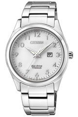 Citizen-EW2470-87A