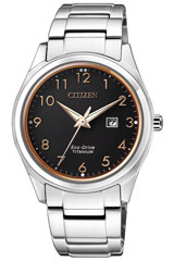 Citizen-EW2470-87F
