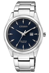 Citizen-EW2470-87L