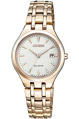 Citizen-EW2483-85B
