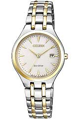 Citizen-EW2484-82B