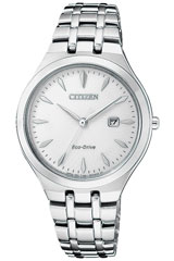 Citizen-EW2490-80B