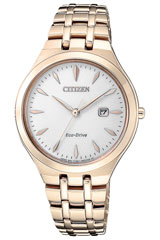 Citizen-EW2493-81B