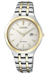 Citizen-EW2494-89B