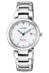 Citizen-EW2500-88A