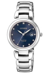 Citizen-EW2500-88L