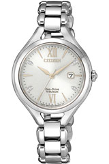 Citizen-EW2560-86A