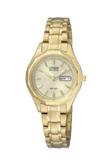 Citizen-EW3142-56PE