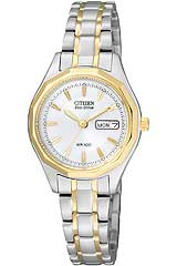 Citizen-EW3144-51AE
