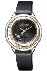 Citizen-EW5524-16E