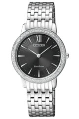 Citizen-EX1480-82E
