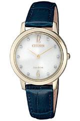 Citizen-EX1493-13A