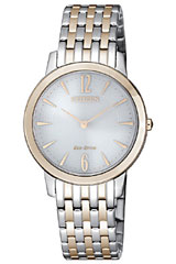 Citizen-EX1496-82A