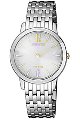 Citizen-EX1498-87A