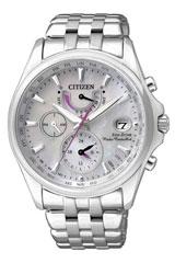 Citizen-FC0010-55D