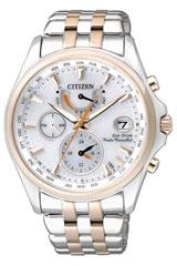 Citizen-FC0014-54A