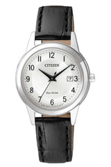 Citizen-FE1081-08A