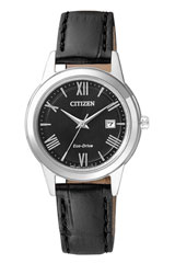 Citizen-FE1081-08E