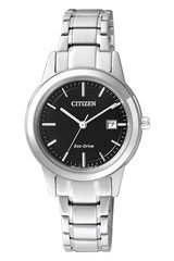 Citizen-FE1081-59E