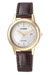 Citizen-FE1083-02A
