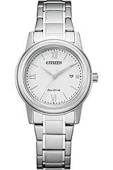 Citizen-FE1220-89A