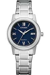 Citizen-FE1220-89L