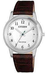 Citizen-FE6011-14A