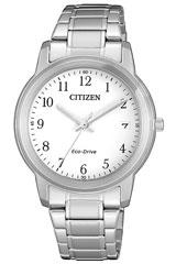Citizen-FE6011-81A