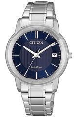 Citizen-FE6011-81L