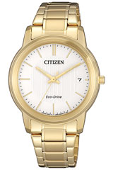 Citizen-FE6012-89A