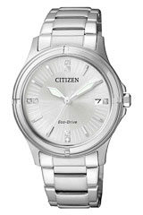 Citizen-FE6050-55A