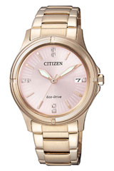 Citizen-FE6053-57W