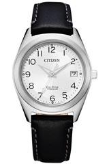 Citizen-FE6150-18A