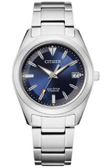 Citizen-FE6150-85L