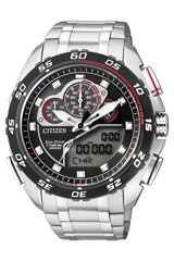 Citizen-JW0124-53E