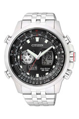 Citizen-JZ1060-50E