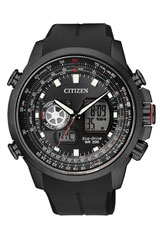 Citizen-JZ1065-05E