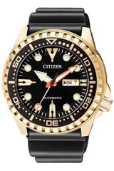 Citizen-NH8383-17EE