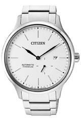 Citizen-NJ0090-81A
