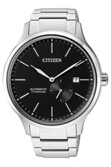 Citizen-NJ0090-81E