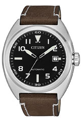 Citizen-NJ0100-11E