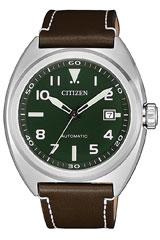 Citizen-NJ0100-38X