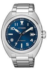Citizen-NJ0100-89L