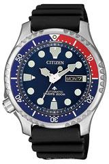 Citizen-NY0086-16LE