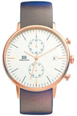 Danish Design-3310087