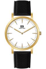 Danish Design-3310099